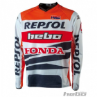 Montesa  Team Repsol Shirt